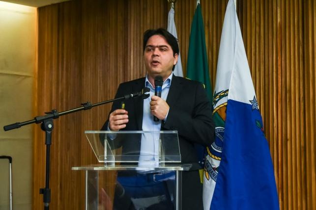 Ricardo Gorini – Diretor da Empresa de Pesquisa Energética (EPE)
