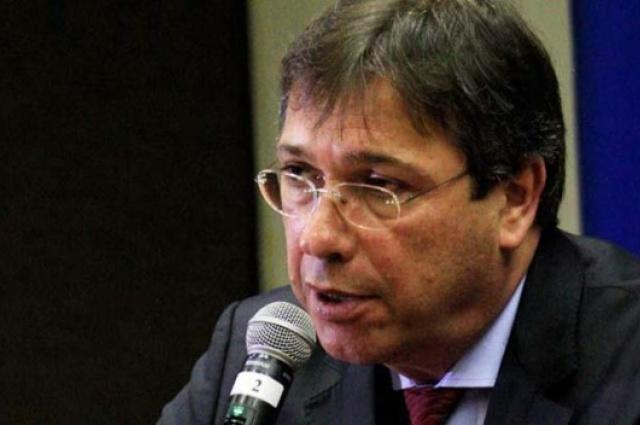 Presidente da Eletrobras, Wilson Ferreira Júnior, fala das medidas que foram tomadas para melhorar a gestão da empresa Foto: Bobby Fabisak/JC Imagem