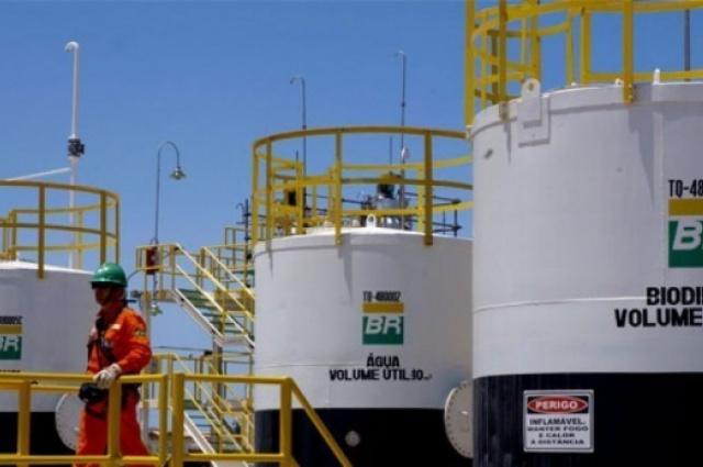 (Foto: Divulgação) Nova política da Petrobras é acertada, diz pesquisadora da FGV