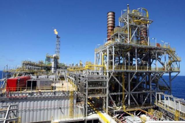 Subsidiária do Sul abrange as refinarias Alberto Pasqualini, no Rio Grande do Sul, e Presidente Getúlio Vargas, no Paraná, quatro terminais aquaviários e três terrestres