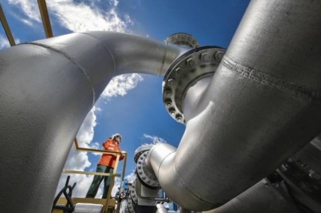 Planos do governo Jair Bolsonaro para aumentar a concorrência no mercado de gás natural do Brasil podem gerar uma onda de privatizações.