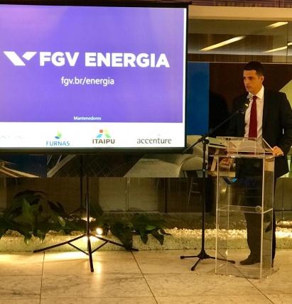 Daniel Rocha, da Accenture Strategy
